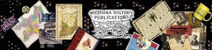 Michigiana History Publications