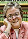 Judy G. Russell, JD, CG , CGL